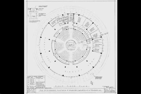planetarium floor plan indira gandhi planetarium first floor plan archnet
