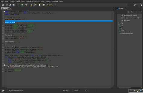 eclipse themes change change background color of ui elements in eclipse ide