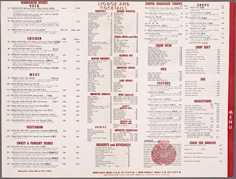 peking house menu peking house menus whats on the menu