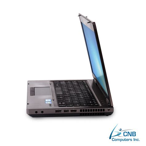 Harddisk Laptop Probook 4320s hp probook 6460b laptop 4gb 250gb hdd intel i5 2520m 2