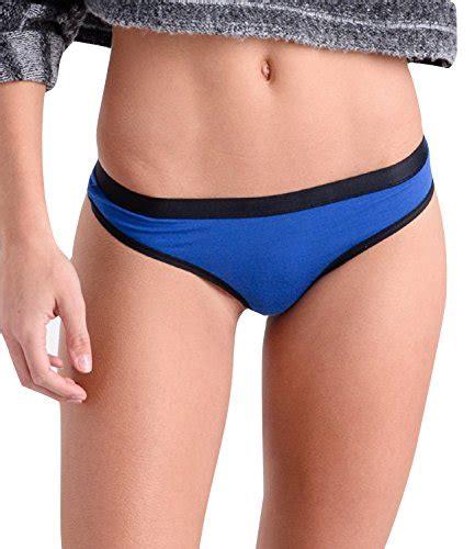 comfortable thong panties comfortable club women s modal microfiber thong panties
