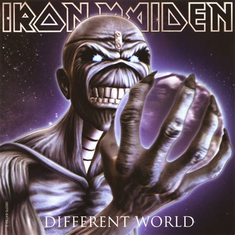 best songs iron maiden the 25 best iron maiden songs trajectory