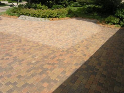 20 Patio Paver Sealer Driveway Sealing 7 Direct Driveways Paver Patio Sealer