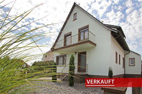 Haus Bauen Offenburg by Referenzobjekte Bei Hausundso Immobilien Offenburg