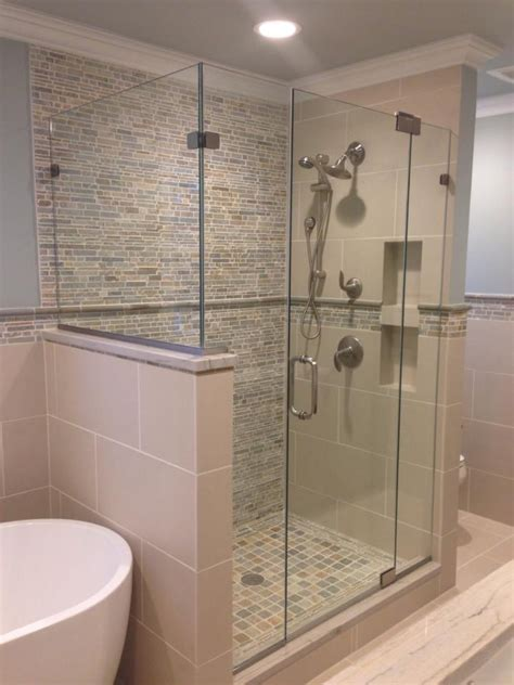 Raindrop Glass Shower Door Raindrop Glass Shower Door Shower Door Glass Types And Styles Remodeling Kitchens And