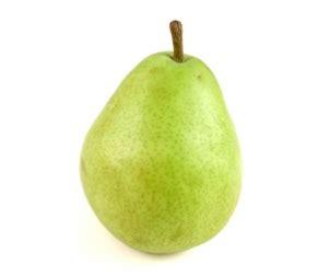 pear xiang lie all fresh