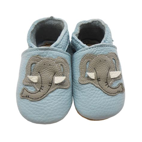 Handmade Shoes Northton - elephant shoes for 28 images northton museums home of