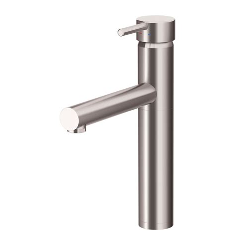 ikea faucets bathroom sinks glamorous ikea faucet kitchen vimmern faucet review