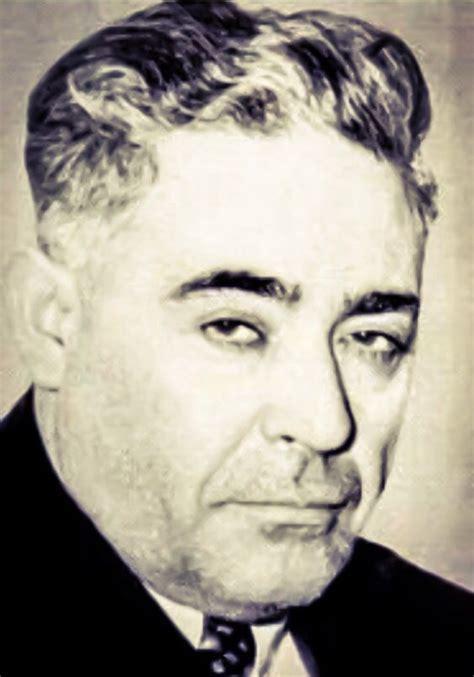 mafia men hair styles 130 best gangsters images on pinterest