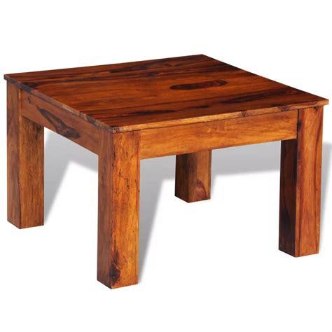 Table Largeur by Table Largeur 60 Cm Conceptions De Maison Blanzza