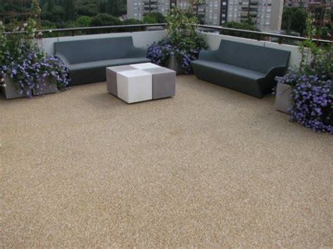 vendita resine per pavimenti casa immobiliare accessori pavimenti in resina per esterno