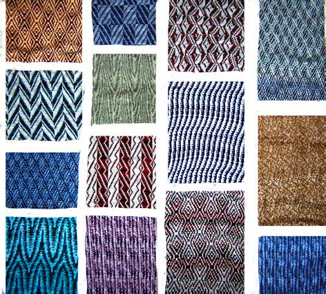 knitting pattern with name machine knitting designs