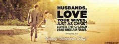 Marriage Bible Verses Nkjv by 1000 Images About Images On Cover Photos