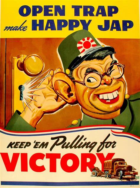 political cartoons of name calling propaganda 30 political propaganda posters from modern history