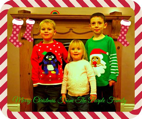 abba in christmas jumpers jumpers