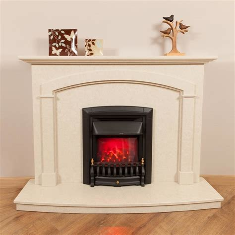 Fireplaces Wales by Marble Fireplaces Wales The Marble Warehouse
