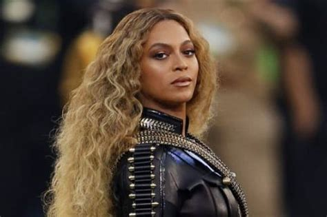 beyonce biography in spanish beyonce news views gossip pictures video liverpool