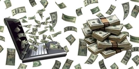 Make Money Online Right Now - 3 real ways you can make money online right now