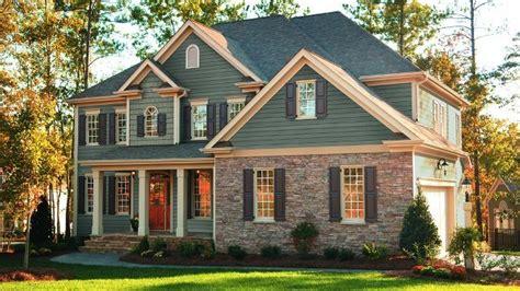 virtual exterior home design online virtual home makeover home decoration