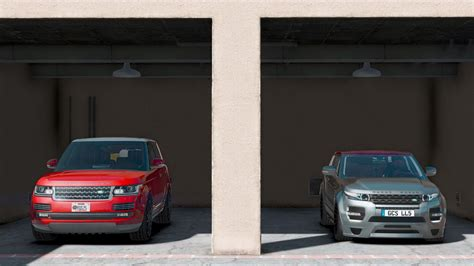hamann land rover hamann land rover range rover evoque add on gta5 mods com
