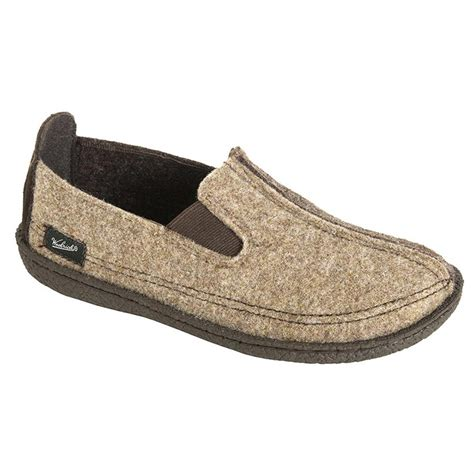 womens woolrich slippers s woolrich 174 plumtree slippers 281361 slippers at