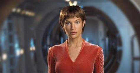 hot chick from star trek into darkness star trek s hottest women of all time