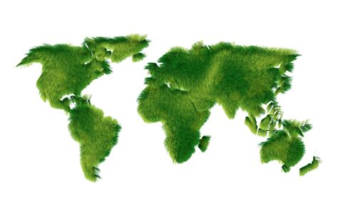 greenpeace wallpaper greenpeace symbols recycle world wallpapers hd