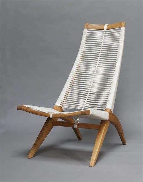 stuhl geflochten 25 interior designs with bungee chair messagenote