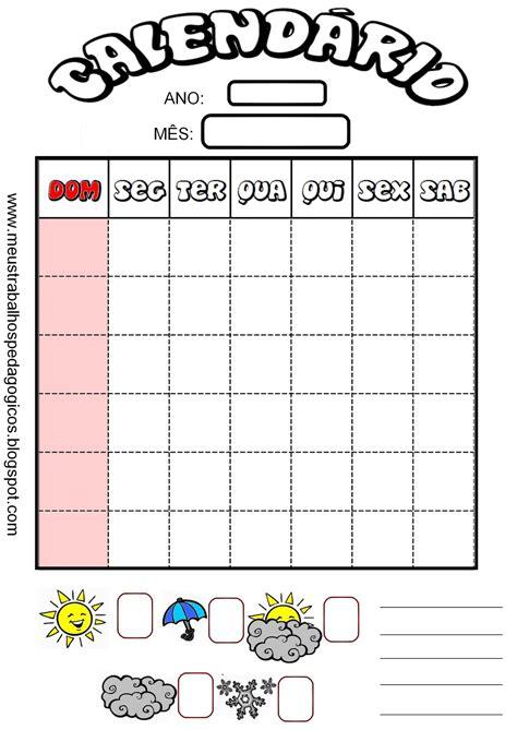 modelos de calendarios mmodelodecom apexwallpapers com meus trabalhos pedag 243 gicos 174 modelo de calend 225 rio anual