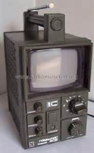 Ic Program Tv Panasonic ic commando 505 television panasonic matsushita national ナ