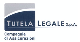allianz spa sede legale perdite pecuniarie isvap autorizza tutela legale spa