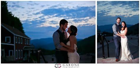New Hampshire Wedding Photographer Garone Photography Loon