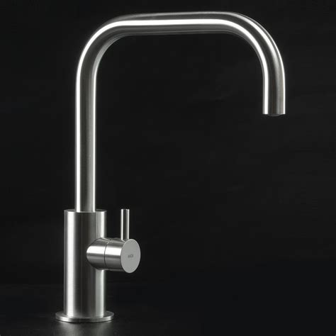 Kitchen Sink Taps Uk Stainless Steel Kitchen Taps Axiomseducation