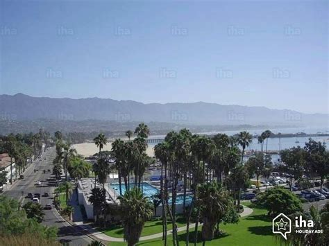 Cottages For Rent In Santa Barbara by House For Rent In Santa Barbara Iha 16819