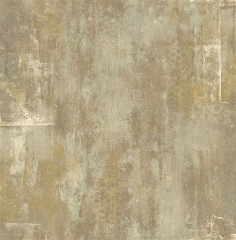 faux paint effects 115 best patterns images on threads