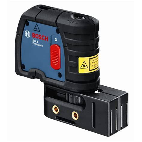 Plumb Bob Laser Level by Bosch 3 Point Laser Level 30m Blue Bunnings Warehouse