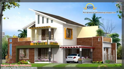 great house plans house plans designs house plans view
