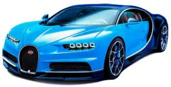 Cost Of Bugatti Bugatti Chiron W16 Price Specs Review Pics Mileage In