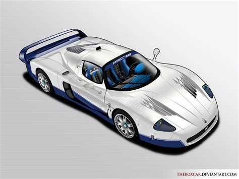 maserati mc12 blue maserati mc12 related images start 250 weili automotive