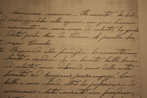 lettere d dei rassegna sta oreste ventitr 233 anni di benevento