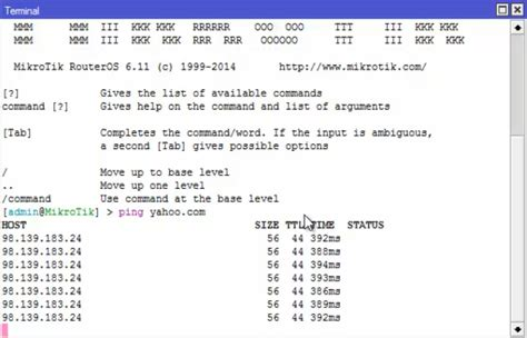 tutorial membuat jaringan lan dan hotspot dengan mikrotik tutorial lengkap membuat hotspot dengan router mikrotik