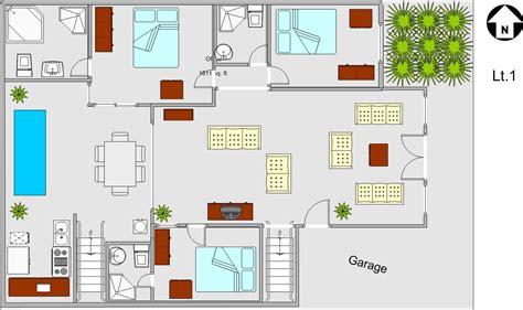 desain rumah walet 8x12 related keywords suggestions for sketsa rumah