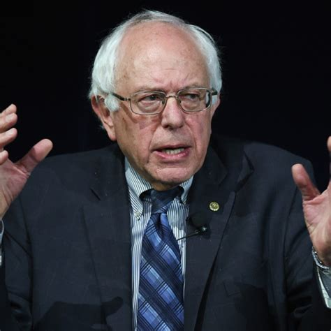 Ethan Wealth by Bernie Sanders Only Cares About Inequality Nymag