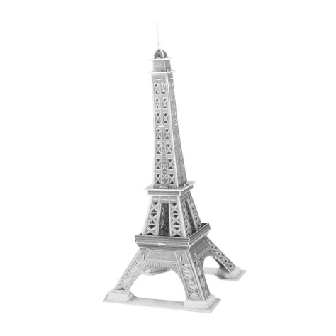 printable images eiffel tower free printable eiffel tower coloring pages for kids
