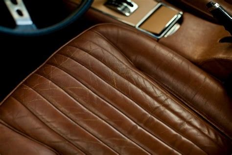 Leather Upholstery Supply by Cleaning Leather Car Seats Thriftyfun