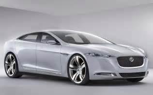 Xj Jaguar 2018 Jaguar Xj Will Attempt To Help Whip Competition