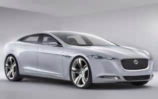 Ranch house with metal roof together with new jaguar xj redesign 2017