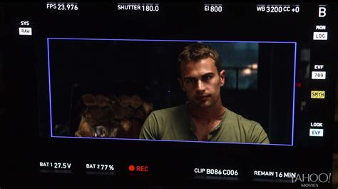a promise film synopsis insurgent movie synopsis promises action packed film true