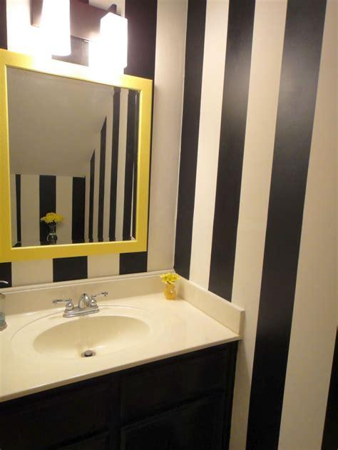 black bathroom ideas 20 bewitching modern black bathrooms ideas
