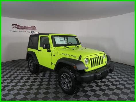 green jeep 2017 1c4bjwcg0hl505144 easy financing green 2017 jeep